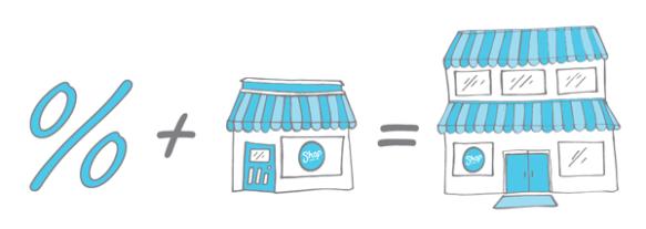 Take advantage of Brand Co-op dollars
